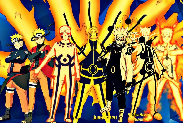 naruto wallpaper 244