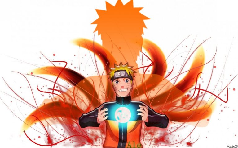 naruto wallpaper 246