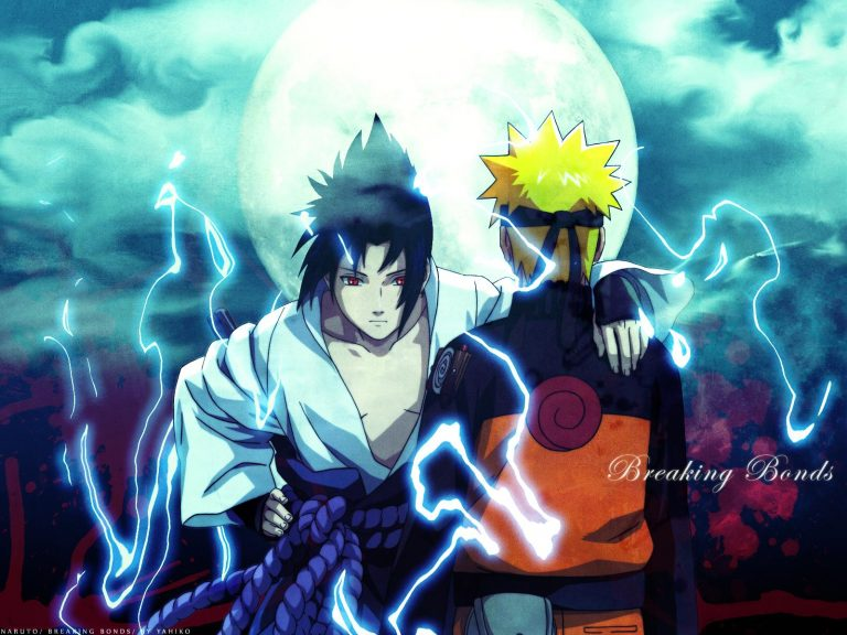 naruto wallpaper 252