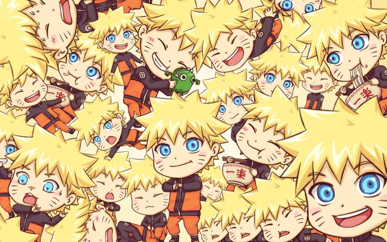 naruto wallpaper 263