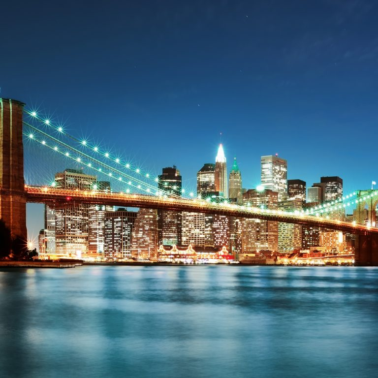 new york wallpaper 132