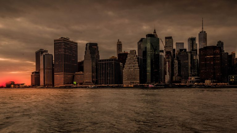 new york wallpaper 137