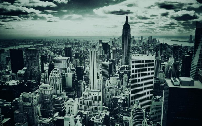 new york wallpaper 148