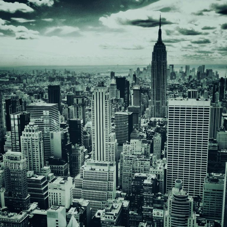 new york wallpaper 149