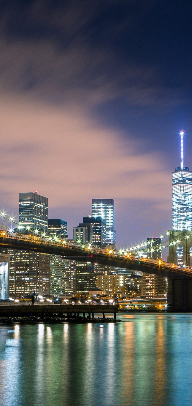 new york wallpaper 158