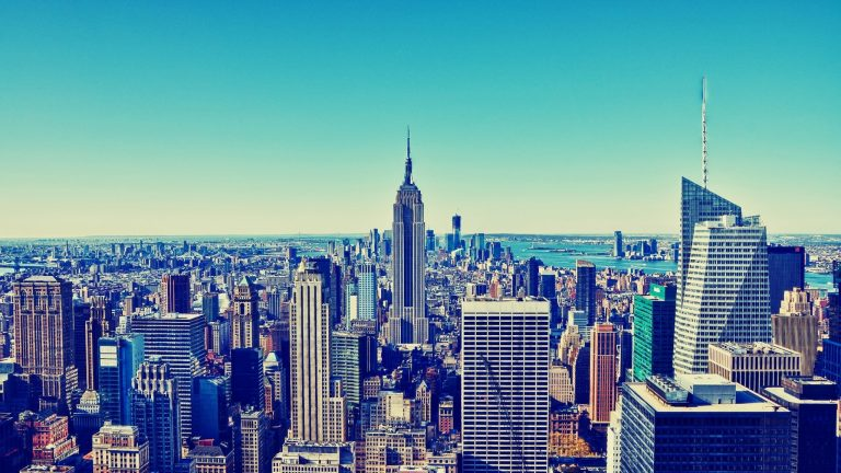 new york wallpaper 159