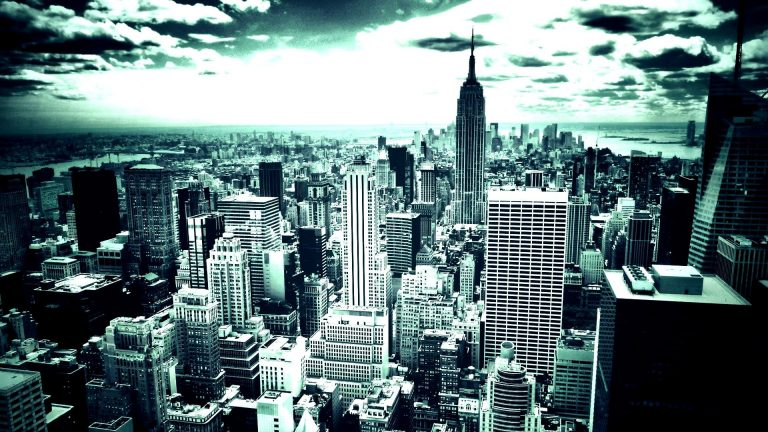 new york wallpaper 165