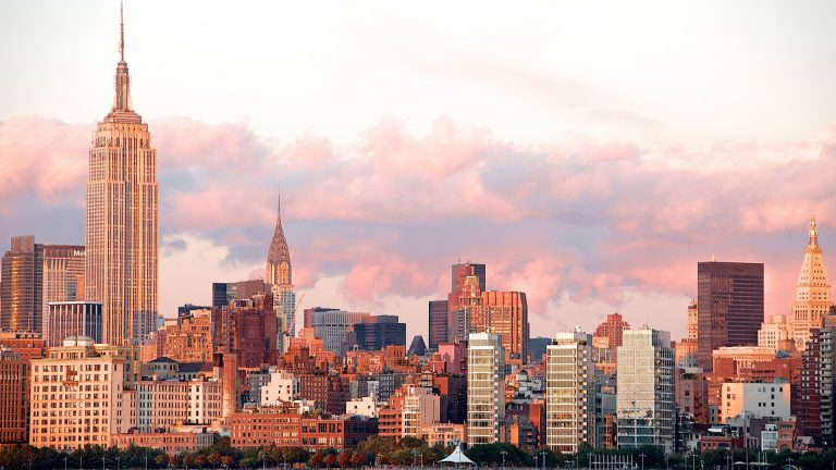 new york wallpaper 170