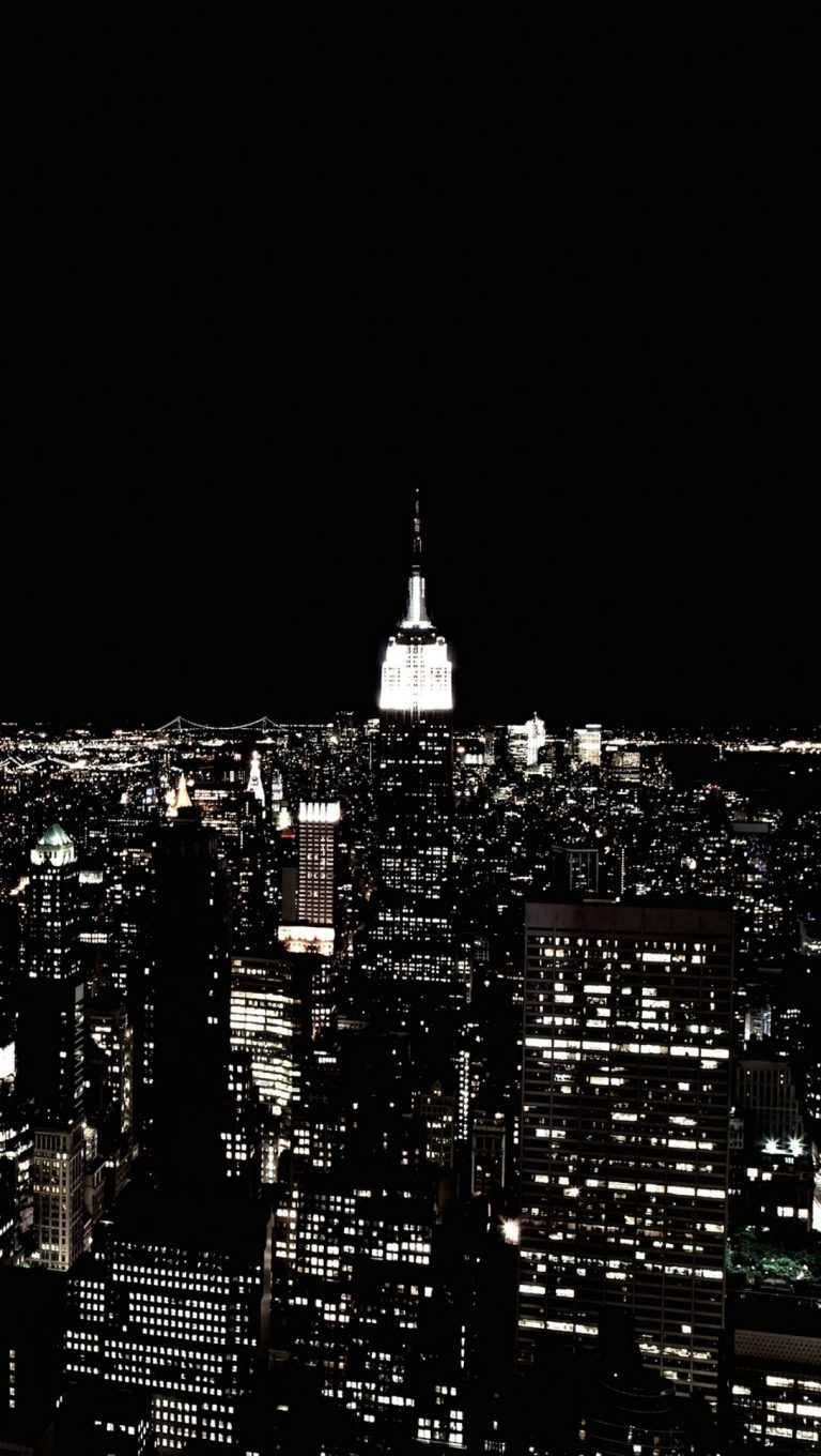 new york wallpaper 173