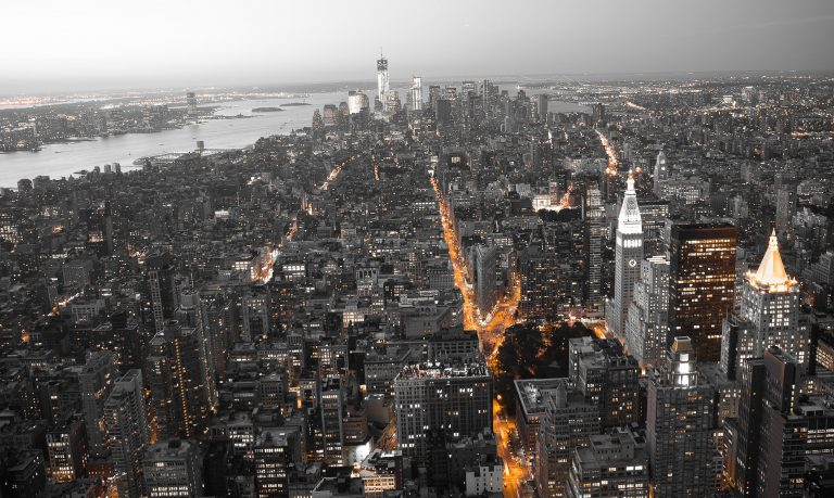 new york wallpaper 182