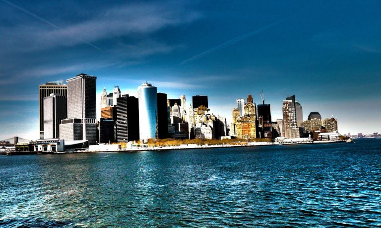 new york wallpaper 183
