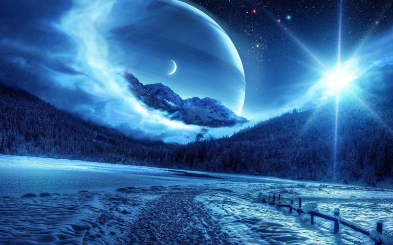 night wallpaper 204