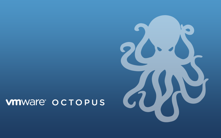octopus wallpaper 071