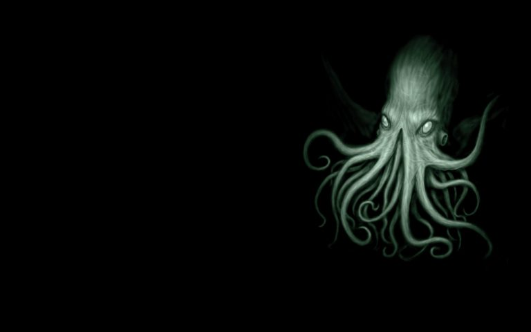 octopus wallpaper 113