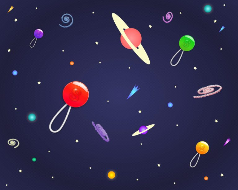 outer space wallpaper 181