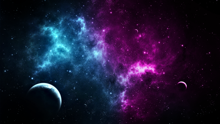 outer space wallpaper 186
