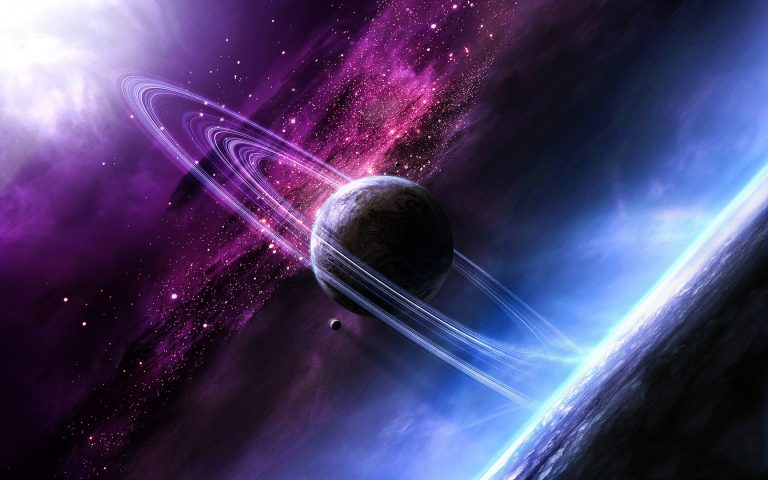 outer space wallpaper 199