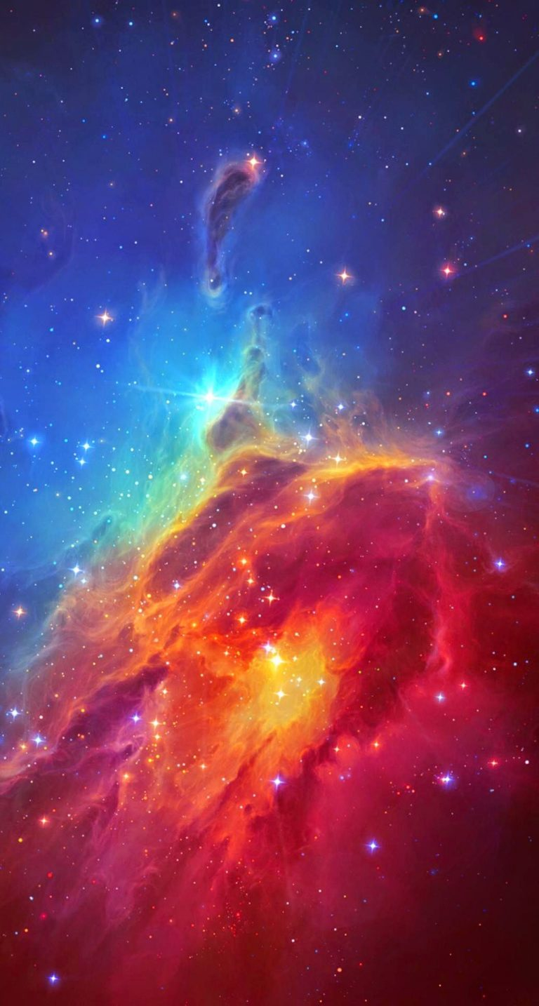 outer space wallpaper 208