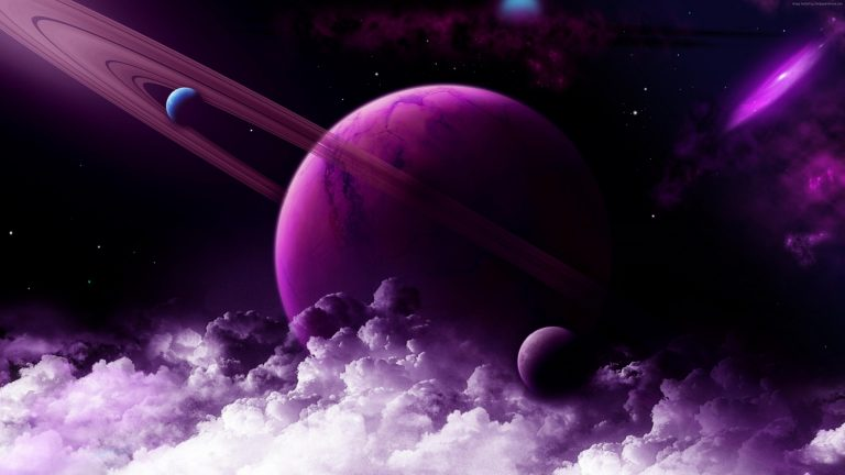 outer space wallpaper 226