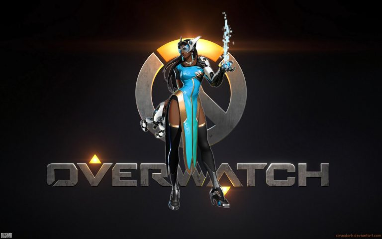 overwatch wallpaper 149