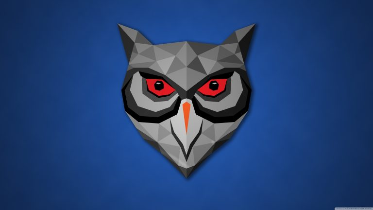 owl wallpaper 179
