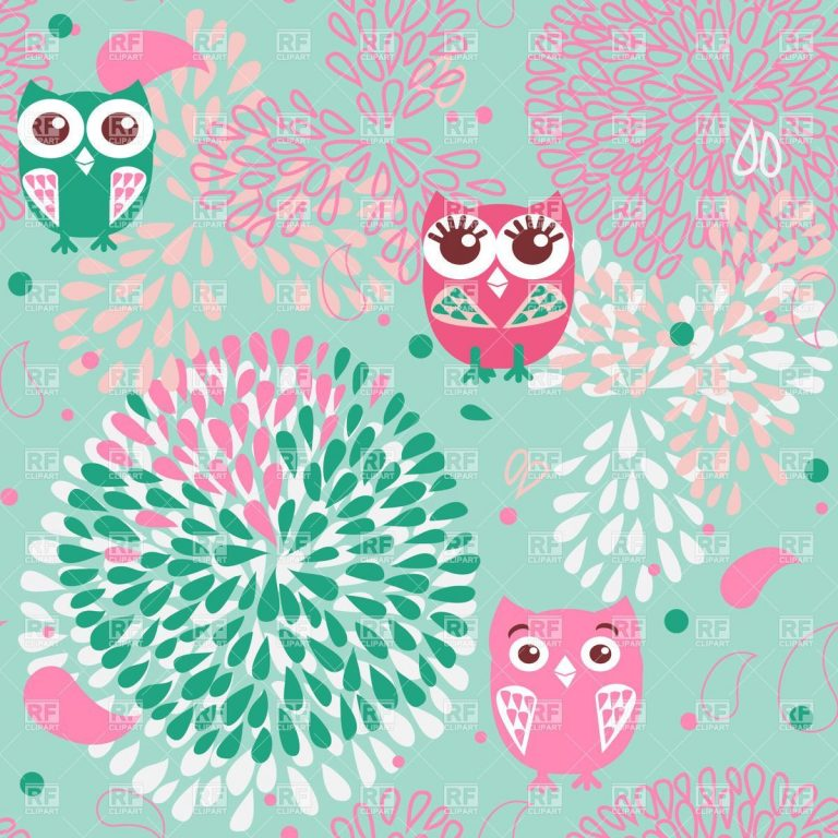 owl wallpaper 204