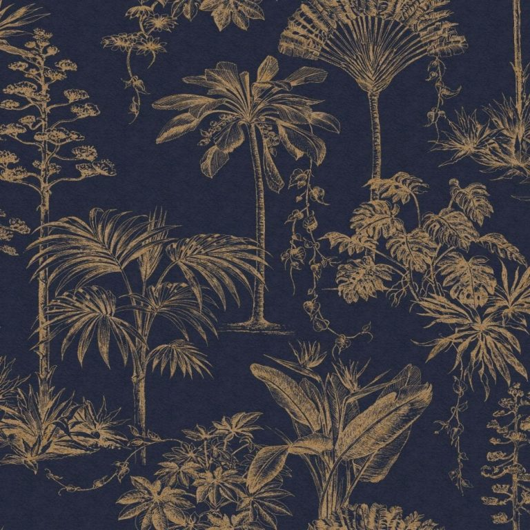 palm wallpaper 153