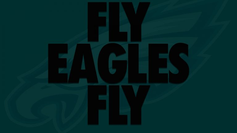 philadephia eagles wallpaper 098