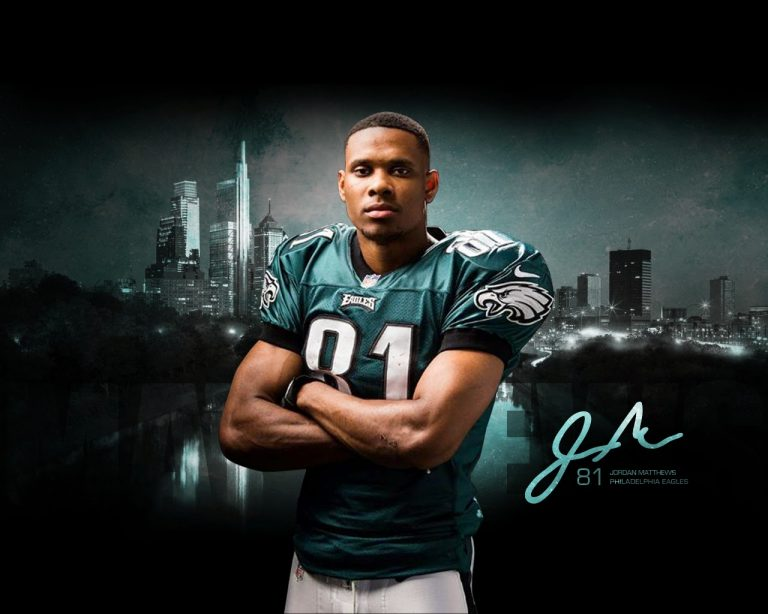 philadephia eagles wallpaper 103