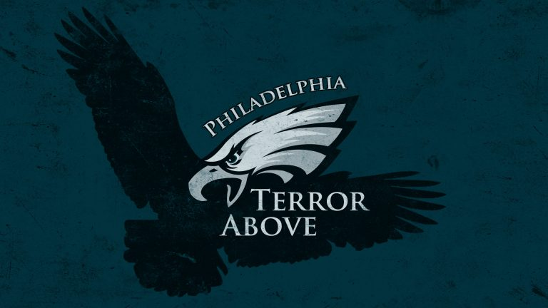 philadephia eagles wallpaper 106