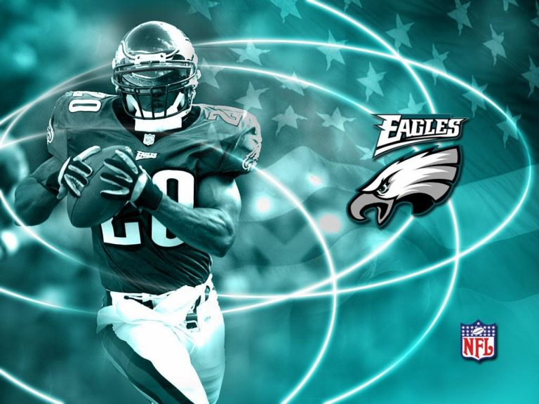 philadephia eagles wallpaper 107