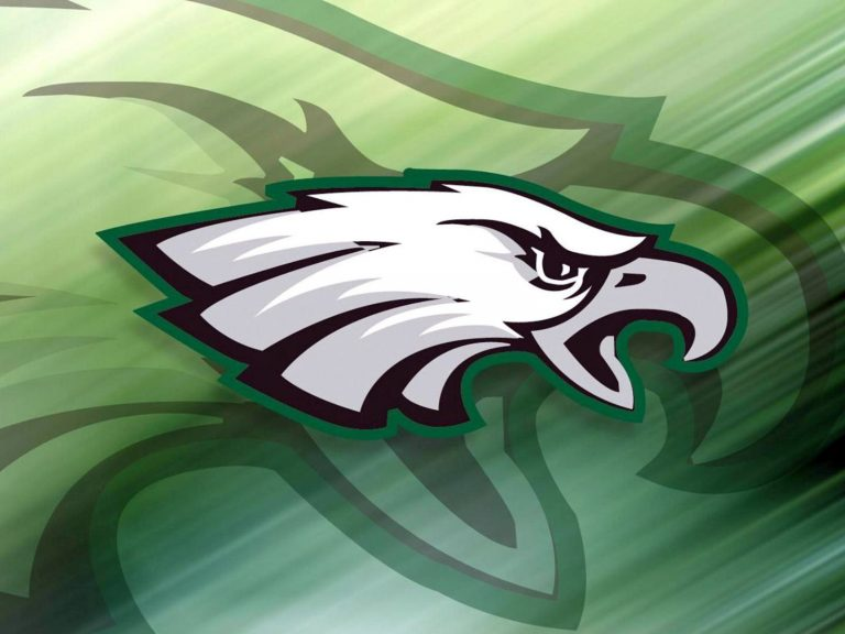 philadephia eagles wallpaper 108