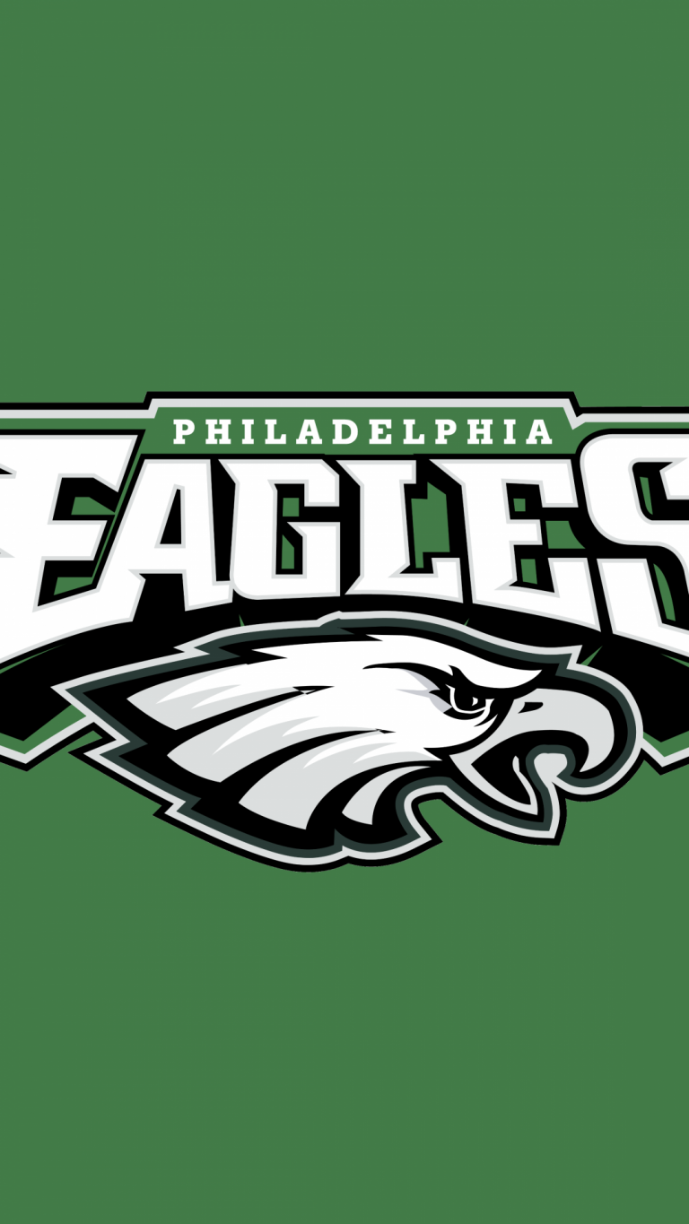 philadephia eagles wallpaper 112