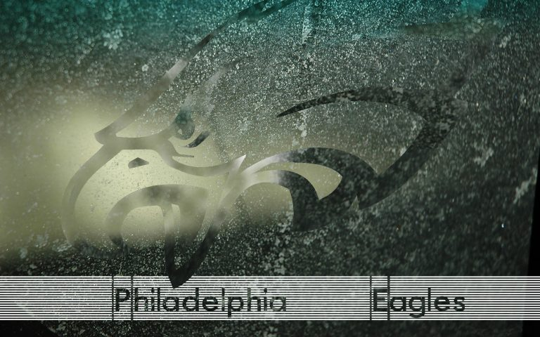 philadephia eagles wallpaper 113