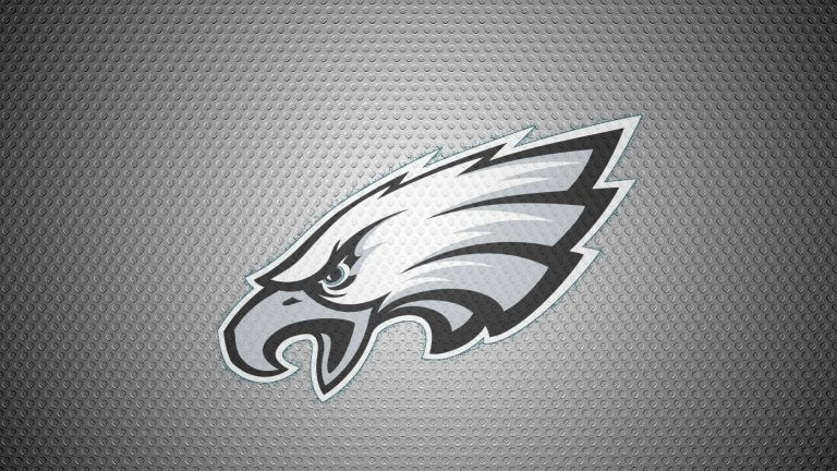 philadephia eagles wallpaper 116
