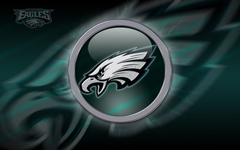 philadephia eagles wallpaper 120
