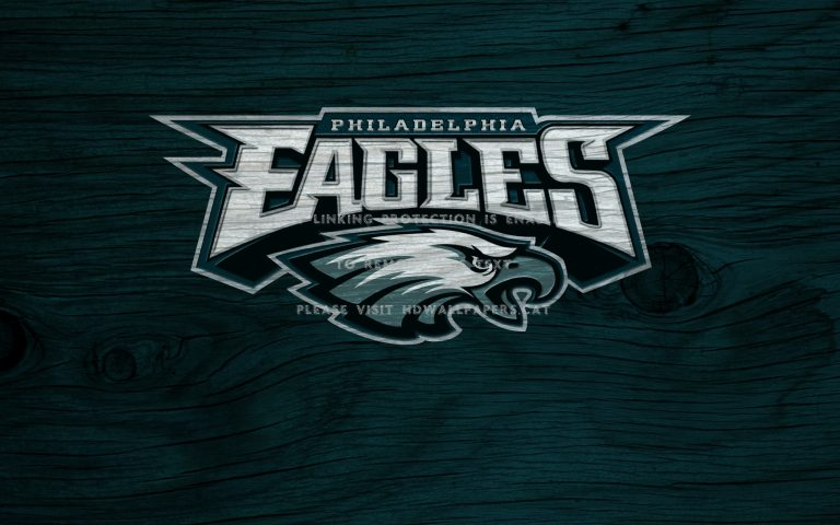 philadephia eagles wallpaper 124