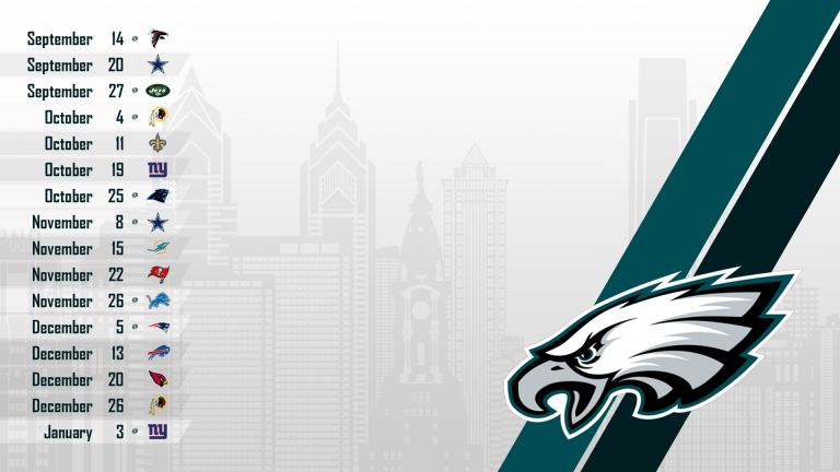 philadephia eagles wallpaper 125