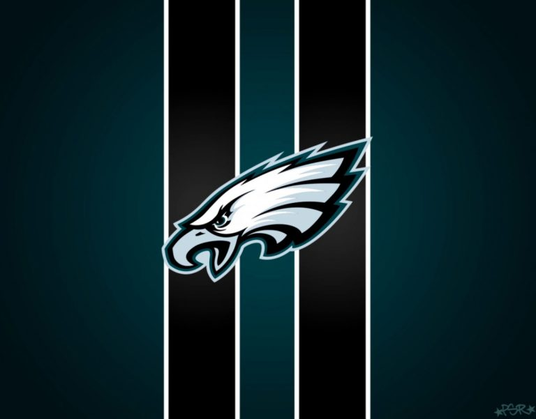 philadephia eagles wallpaper 127