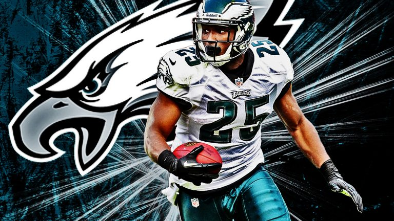 philadephia eagles wallpaper 128