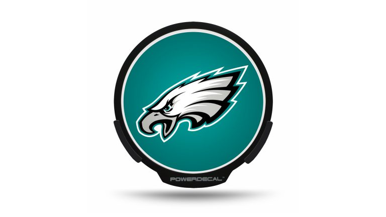 philadephia eagles wallpaper 129