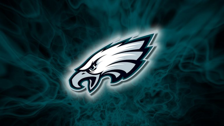 philadephia eagles wallpaper 130