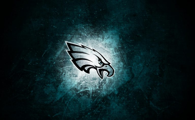 philadephia eagles wallpaper 131