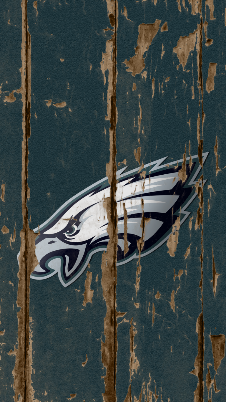 philadephia eagles wallpaper 134