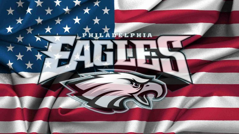 philadephia eagles wallpaper 135