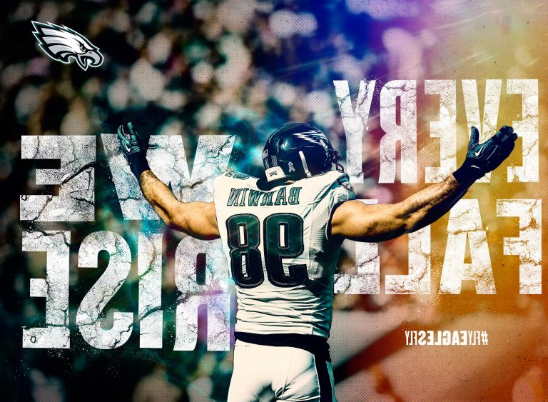 philadephia eagles wallpaper 137