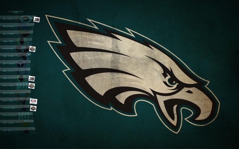 philadephia eagles wallpaper 138