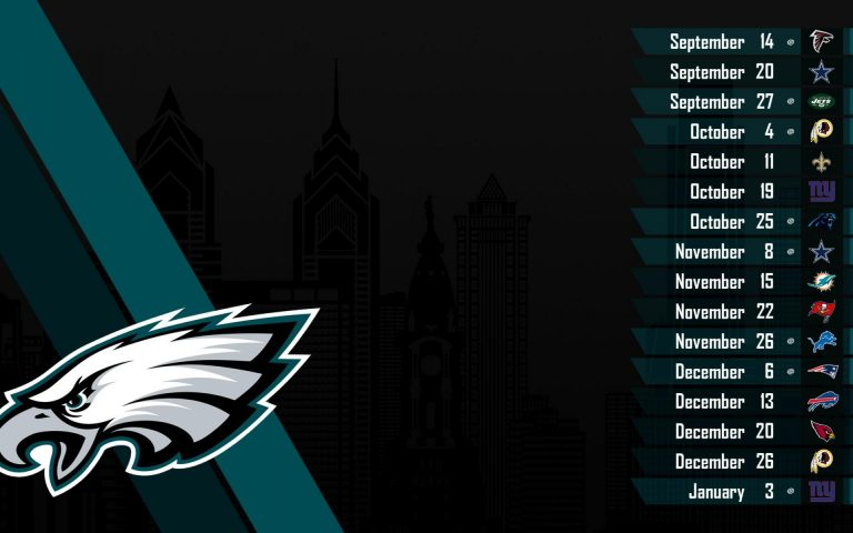 philadephia eagles wallpaper 140