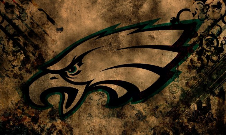 philadephia eagles wallpaper 141