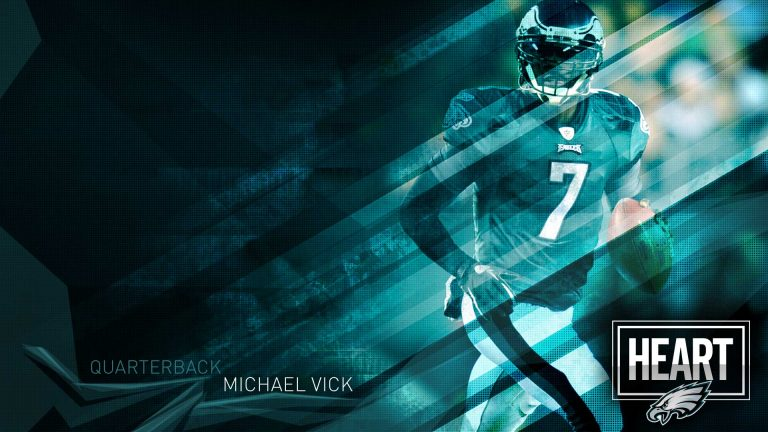 philadephia eagles wallpaper 145